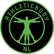 Athleticbody.nl