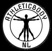 Athleticbody.nl